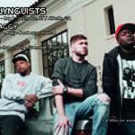 CunninLynguists // Plane Aggy // G-Lab // Concert Rap