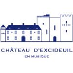 Festival Château d'Excideuil en Musique