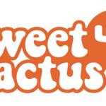 Sweet Cactus - Rock 70's
