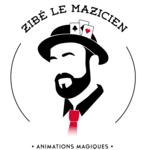 Zibé le Mazicien - Magicien
