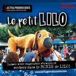 ACTUA PRODUCCIONS - LE PETIT LILO