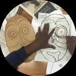 Ateliers artistiques à la carte en Ile-de-France!