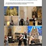 Cie estival - Concert classique