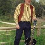 COUNTRY JACK