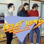 Great News (NO)