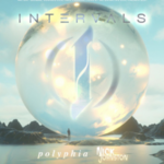 Intervals - Polyphia - Nick Johnston