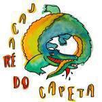 Jacaré do Capeta - musique latine endiablée!