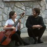 Sonates pour viole de gambe et clavecin BWV 1027 à 1029