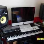 Studio EMMQ