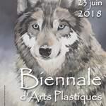 Biennale d'Arts Plastiques