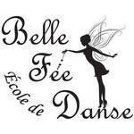 Ecole Belle Fée Danse