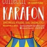 FESTIVAL FAMILIAL Les Tournesols en Karäfon