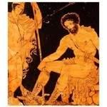 lectures de Salut Public : Apologie de Socrate, Platon