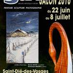 Salon du GAV