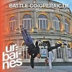 Battle Co(opéra)ctif