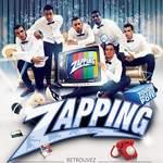 Cie As2danse  - Zapping