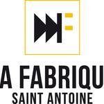 La Fabrique Saint Antoine - Formation professionnelle pour artistes