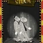 Shim & Sham -