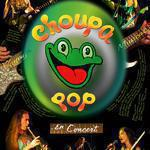 Choupa POp -  Duo /Animation musicale/Concerts