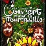 Concert pour la marmaille : le Bal au Festival Les Ingrédients