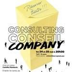 Consulting Conseil Company