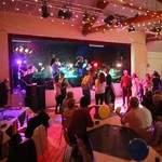 Energie Musique - Orchestre années 80 et disco
