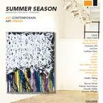 Exposition Summer Season