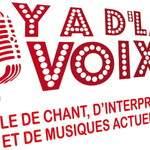 Y a d'la Voix ! - Cours de chant : offres Noël 2017