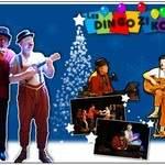 LES DINGOZIKOS - Des clowns pour votre arbre de Noël