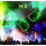 M2 spectacles, son, lumière, vidéo, évènements, spectacles et animations.