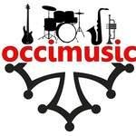 OCCIMUSIC - ORCHESTRE DE VARIETES ET  MUSIQUE DE RUES