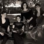 Quatuor Akilone / Haydn, Kurtàg, Schubert