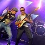 SUCCESS ROCK BAND par Tribute rock