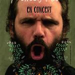 Thomas Pitiot en concert