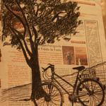 ART PARTOUT - COURS DE DESSIN - 15€ //  1h30