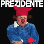 Colette Gomette Prézidente