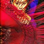 Cours de danse Flamenco à Grenoble avec Pasión flamenca