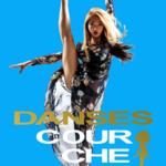 Danses Courchevel, Festival International de Danse
