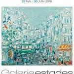 Exposition Cottavoz