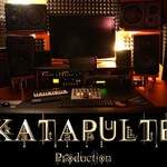Studio d'enregistrement KATAPULTE PRODUCTION