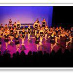 École de danse Le Ballet Théâtral de Montréal