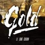 Gold 50 ans : Le long chemin
