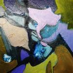 Patrick Blanchon  - Atelier de peinture et dessin / cours et stages