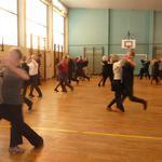 association danse sportive Habanera - cours de danse de salon orienté danse sportive