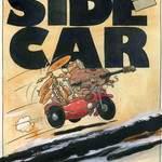 Duo Jazz Side-Car (Saxophone  Contrebasse)