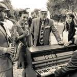 Musiciens événementiel - Particuliers et Entreprises