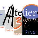L'Atelier 3 Muses