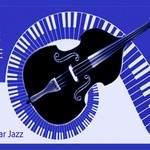 Blue note - Duo piano contrebasse