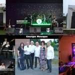 Energie Musique - Orchestre