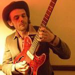 Reprises groov'rock - avec Olivier Vacquie
